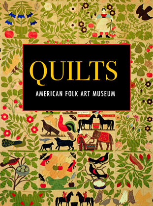 Quilts Note Cards thumbnail