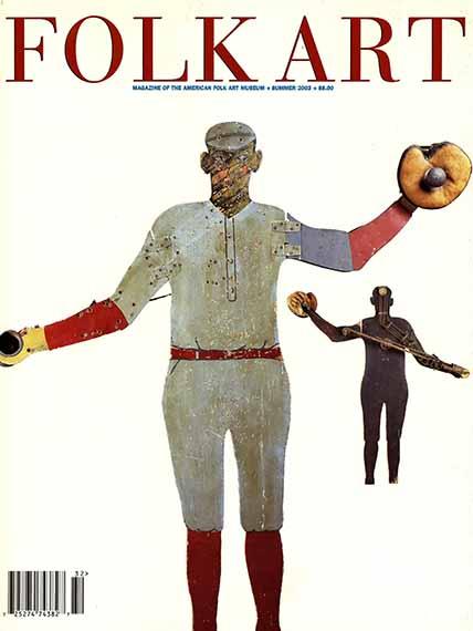 The Gladstone Collection of Baseball Art thumbnail