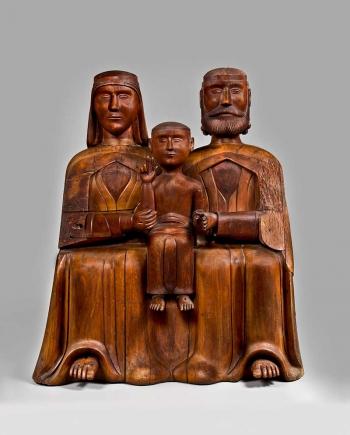 Holy Family thumbnail