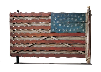Flag Gate thumbnail